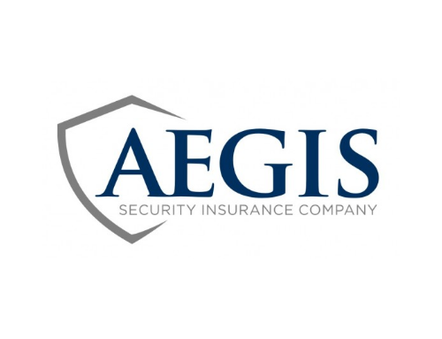 MissionSelect appointed as MGA for Aegis Security Insurance Company