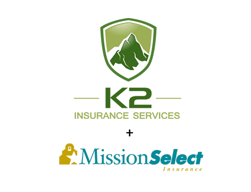 MissionSelect Insurance Press Release